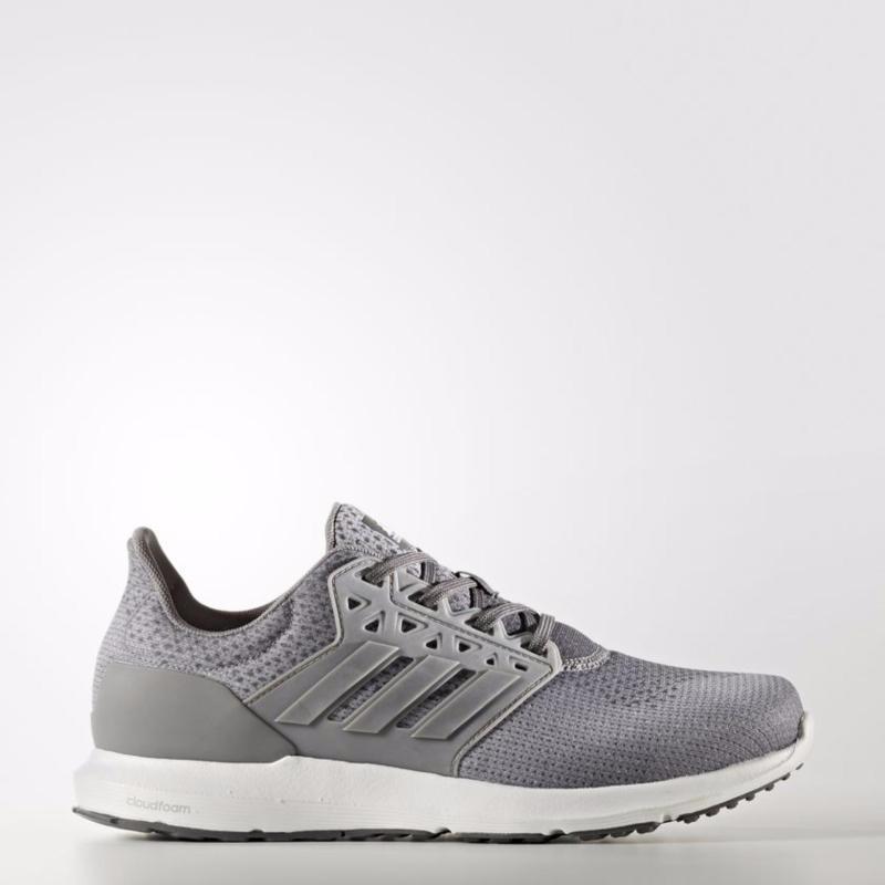 Giày thể thao Adidas Solys (BB3595)