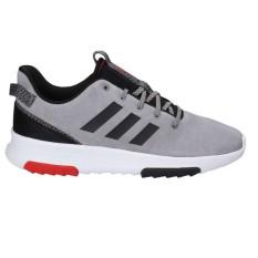 Giảm giá Giày thể thao nam Adidas ADIDAS PATIKE CF RACER TR M – Hãng Phân phối chính thức