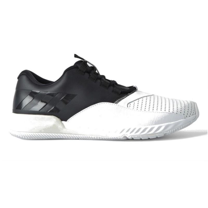 Giày thể thao nam Adidas CRAZYMOVE BOUNCE M FOOTWEAR AQ3919 - Hãng Phân phối chính thức