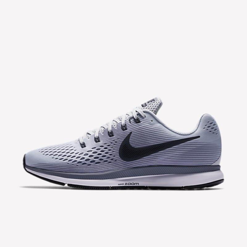 Giày thể thao Nike Air Zoom Pegasus 34 (880555-010)