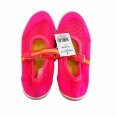 Giá Niêm Yết Giày thun cho bé gái Walmart Store – SIZE 4-5 tuổi  Nasa Toys