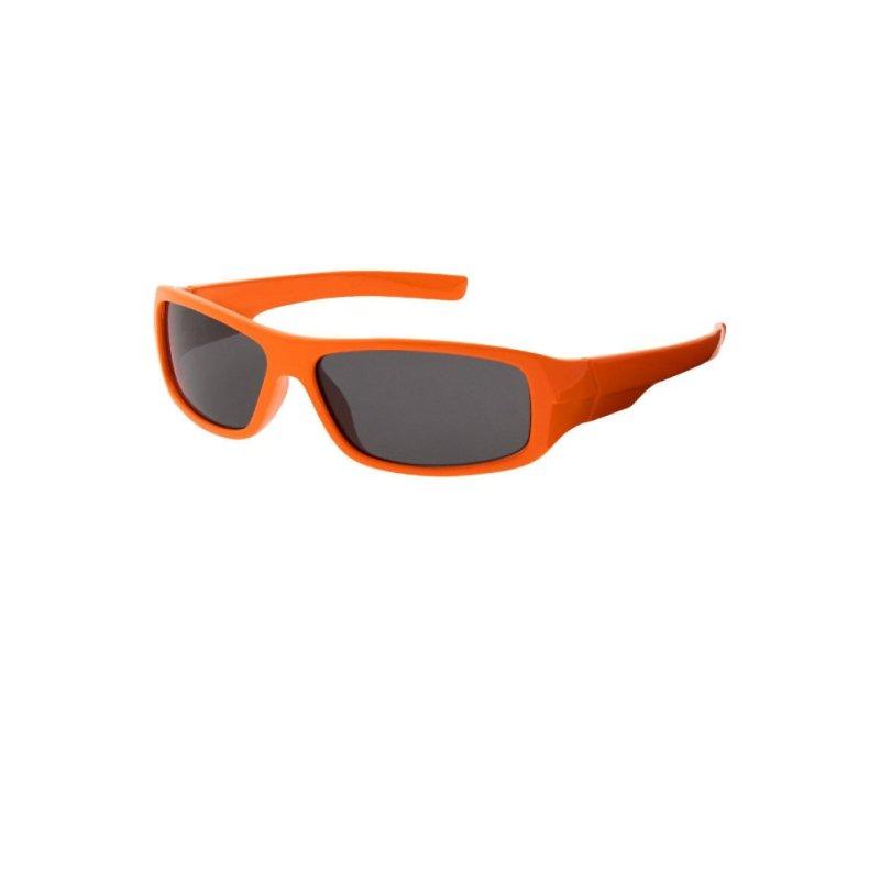 Mua Kính mát bé trai Gymboree Sporty Orange (Cam)