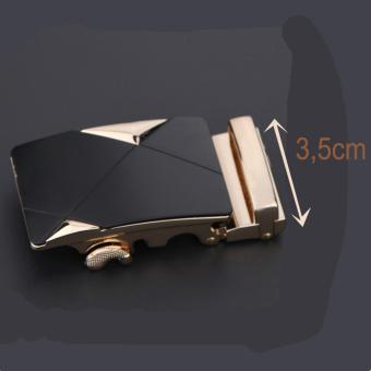 Mặt thắt lưng khóa tự động Hanama TG01 (Mặt vàng) - 8175669 , HA579FAAA1ZEL7VNAMZ-3374513 , 224_HA579FAAA1ZEL7VNAMZ-3374513 , 50000 , Mat-that-lung-khoa-tu-dong-Hanama-TG01-Mat-vang-224_HA579FAAA1ZEL7VNAMZ-3374513 , lazada.vn , Mặt thắt lưng khóa tự động Hanama TG01 (Mặt vàng)