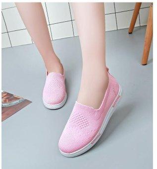 OJ Leisure shoes - intl - 8478412 , OE680FAAA9A26IVNAMZ-18401485 , 224_OE680FAAA9A26IVNAMZ-18401485 , 716040 , OJ-Leisure-shoes-intl-224_OE680FAAA9A26IVNAMZ-18401485 , lazada.vn , OJ Leisure shoes - intl