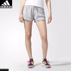 Tư vấn mua Quần Short Thể Thao Nữ Adidas Sportswear Shorts Women's BK7943