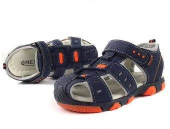 Sandal cho bé SDXK028C