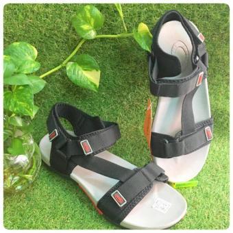 Sandal Vento NV4538 chính hãng (Đen) - 3