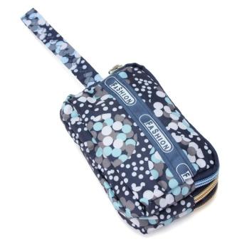 Top rate Women Lady Zipper Clutch Bag Key Coin Card Case Wallet Handbag Bag Phone Purse New - intl - 8357231 , NO128FAAA8Z6E6VNAMZ-17646462 , 224_NO128FAAA8Z6E6VNAMZ-17646462 , 312000 , Top-rate-Women-Lady-Zipper-Clutch-Bag-Key-Coin-Card-Case-Wallet-Handbag-Bag-Phone-Purse-New-intl-224_NO128FAAA8Z6E6VNAMZ-17646462 , lazada.vn , Top rate Women Lady Z