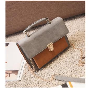 Túi xách nữ Shirley TX-082 Vàng
