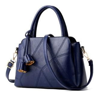 Túi xách tay nữ thời trang DT910