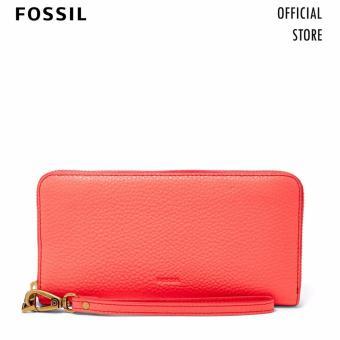 Ví nữ Fossil SL7233281 Hàng phân phối chính hãng