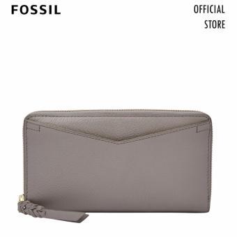 Ví nữ Fossil SL7354020 Hàng phân phối chính hãng