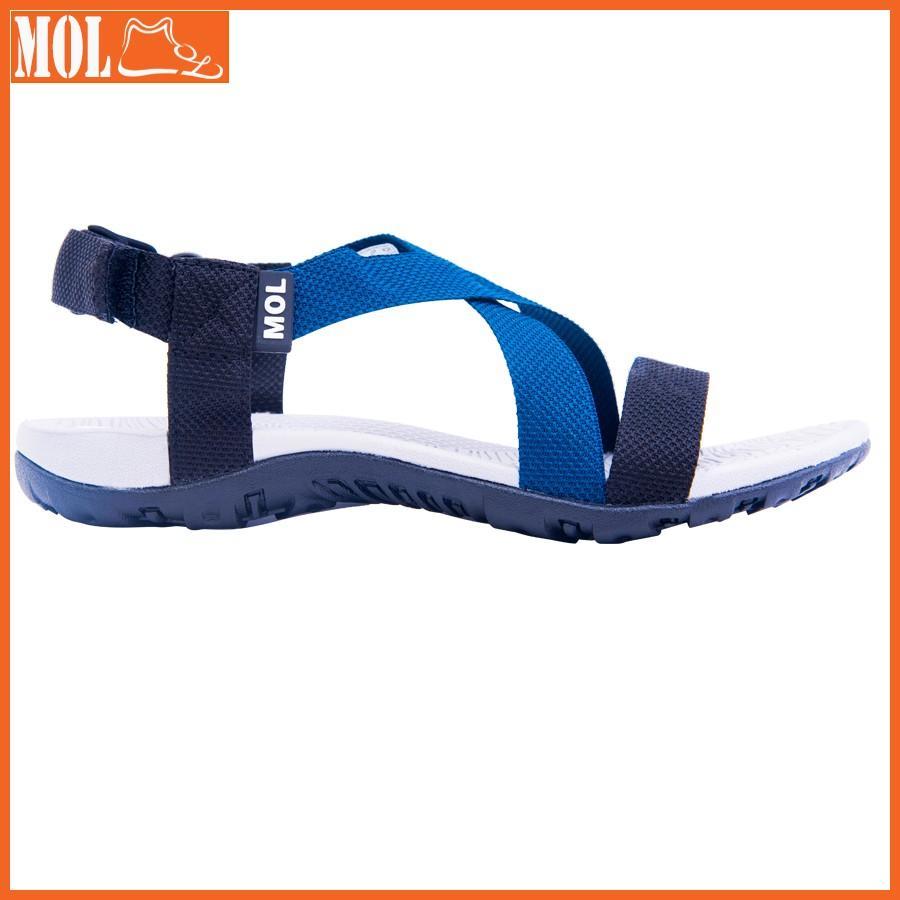 sandal-nam-MOL-ms17.jpg