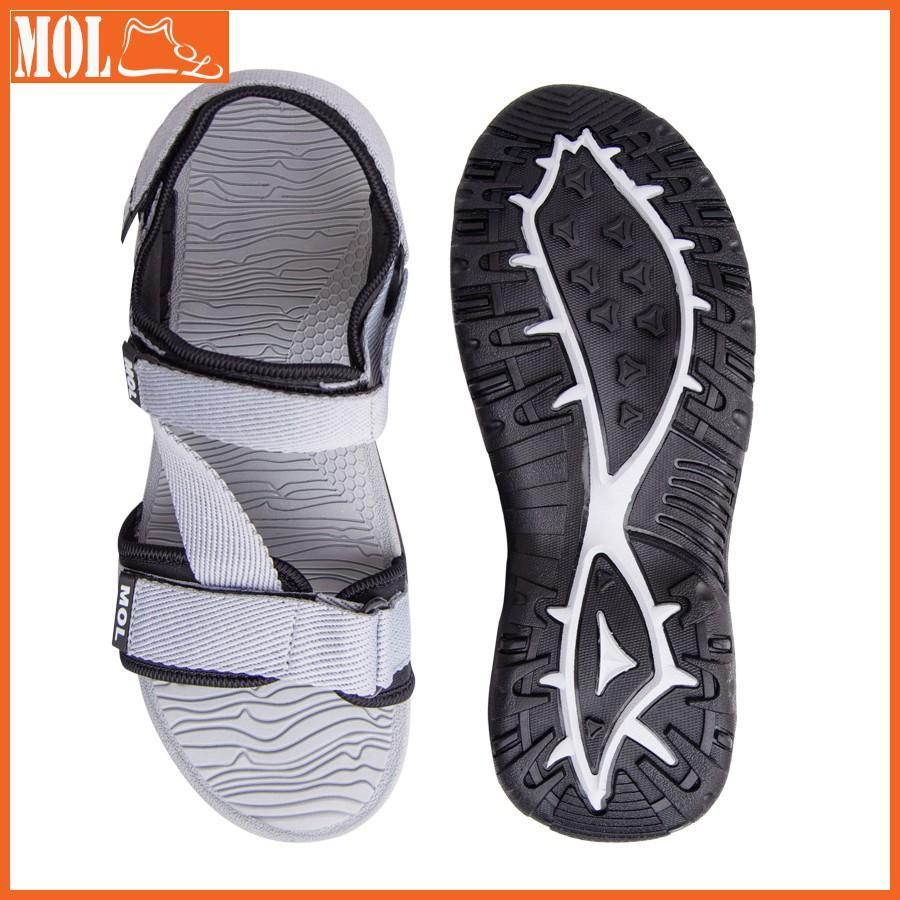 sandal-mol-ms18g(3).jpg