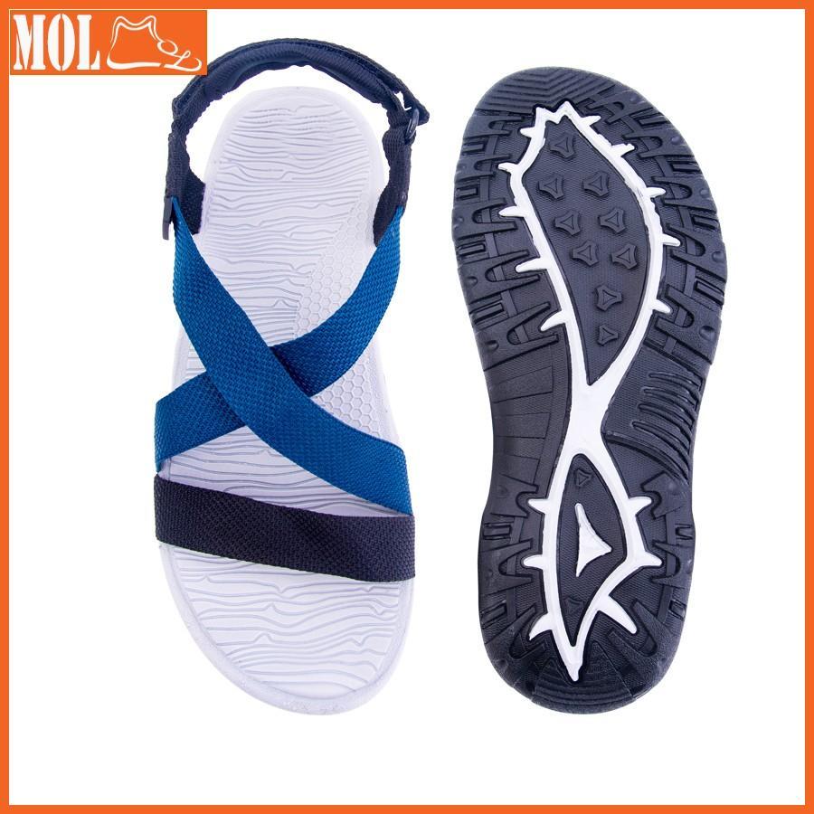 sandal-nam-MOL-ms17(5).jpg