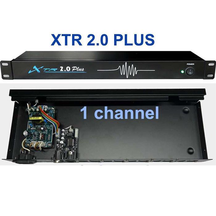 Chống-hú-Feedback-XTR-2.0-Plus 1 chanel.jpg