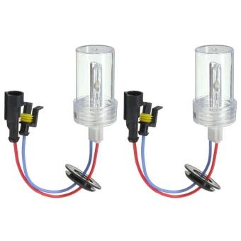 1Pair H1 175W HID Xenon Conversion Light Bulbs AC12V 5000K - intl - 10285662 , NO128OTAA8LOATVNAMZ-16738318 , 224_NO128OTAA8LOATVNAMZ-16738318 , 408000 , 1Pair-H1-175W-HID-Xenon-Conversion-Light-Bulbs-AC12V-5000K-intl-224_NO128OTAA8LOATVNAMZ-16738318 , lazada.vn , 1Pair H1 175W HID Xenon Conversion Light Bulbs AC12V