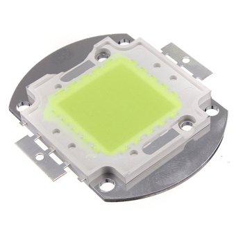 30W 50W 100W DC32-36V High Power LED Chip Light Lamp Home Car Red (Intl) - 8559147 , OE680OTAA17J6EVNAMZ-1798864 , 224_OE680OTAA17J6EVNAMZ-1798864 , 484000 , 30W-50W-100W-DC32-36V-High-Power-LED-Chip-Light-Lamp-Home-Car-Red-Intl-224_OE680OTAA17J6EVNAMZ-1798864 , lazada.vn , 30W 50W 100W DC32-36V High Power LED Chip Light La