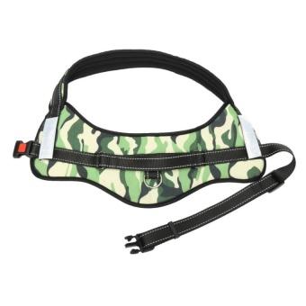 Adjustable Camouflage Soft Pad Non Pull Pet Dog HuskyHarnessChestVest Green M - intl - 8596185 , OE680OTAA7U7HCVNAMZ-14850817 , 224_OE680OTAA7U7HCVNAMZ-14850817 , 652680 , Adjustable-Camouflage-Soft-Pad-Non-Pull-Pet-Dog-HuskyHarnessChestVest-Green-M-intl-224_OE680OTAA7U7HCVNAMZ-14850817 , lazada.vn , Adjustable Camouflage Soft Pad Non