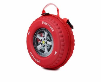 Ba lô bánh xe 3D (Đỏ). - 8334526 , NO007OTAA2S9OFVNAMZ-4787195 , 224_NO007OTAA2S9OFVNAMZ-4787195 , 198000 , Ba-lo-banh-xe-3D-Do.-224_NO007OTAA2S9OFVNAMZ-4787195 , lazada.vn , Ba lô bánh xe 3D (Đỏ).