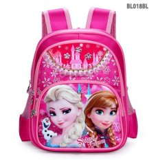 Chỗ nào bán Balo công chúa elsa cho bé BL018BL ( cỡ lớn )