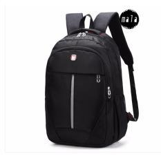 So Sánh Giá BaLo Laptop Cao Cấp Hàn Quốc MaLa SG00140ML