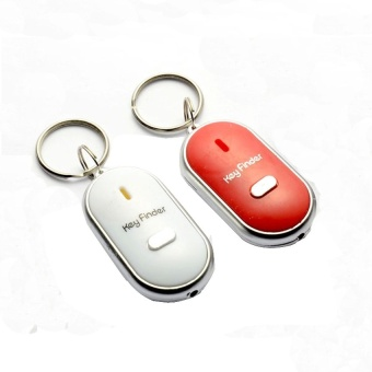 Bộ 2 Móc khóa huýt sáo thông minh ( key finder ) - 8579988 , OE680OTAA5O70AVNAMZ-10401847 , 224_OE680OTAA5O70AVNAMZ-10401847 , 58500 , Bo-2-Moc-khoa-huyt-sao-thong-minh-key-finder--224_OE680OTAA5O70AVNAMZ-10401847 , lazada.vn , Bộ 2 Móc khóa huýt sáo thông minh ( key finder )