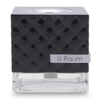 Dầu thơm khử mùi xe hơi HQ U-Gaum scandia DTFCM665 Black Musk 50ml