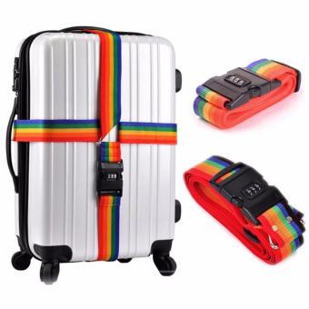 dây đai vali giá rẻ