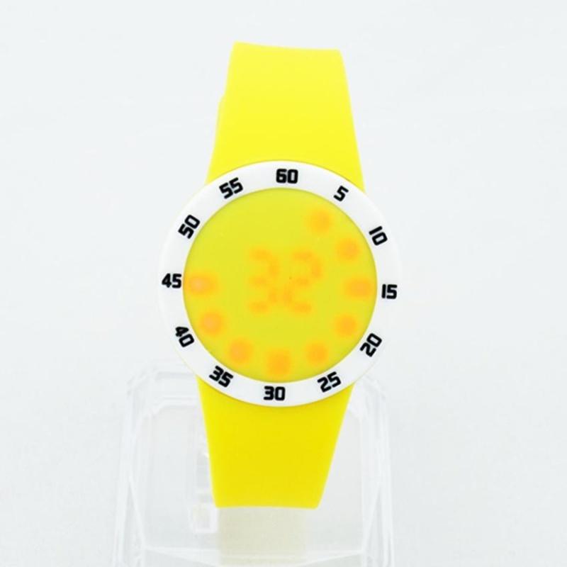 Nơi bán Đồng hồ bé trai GE111