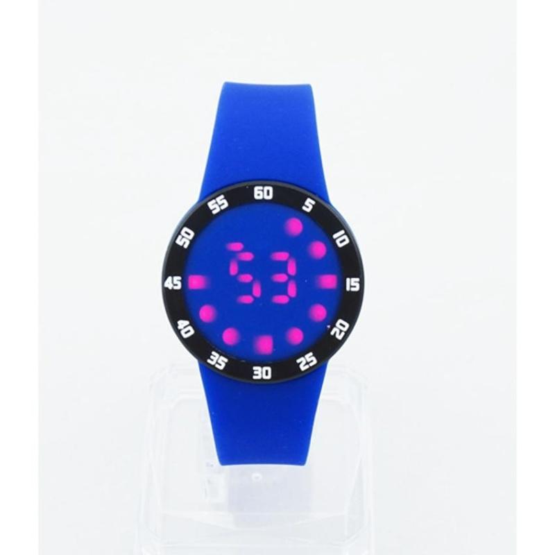 Nơi bán Đồng hồ bé trai GE111 (Xanh)