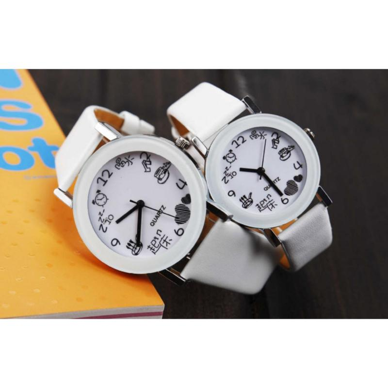 Nơi bán Đồng hồ cặp Teen xinh xinh
