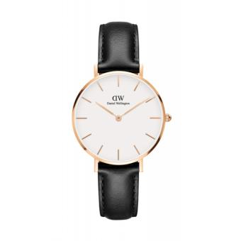 Đồng hồ Daniel Wellington Petite Sheffield 32MM White