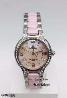 Đồng hồ dây đá Lotusman L880A.SFL