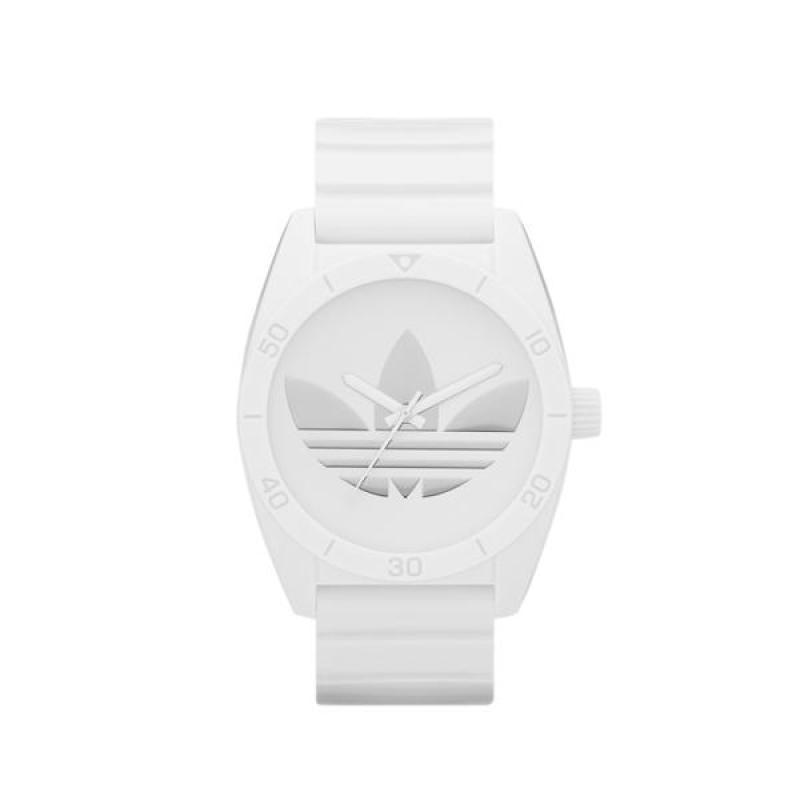 Nơi bán Đồng hồ dây nhựa Adidas ADH2711