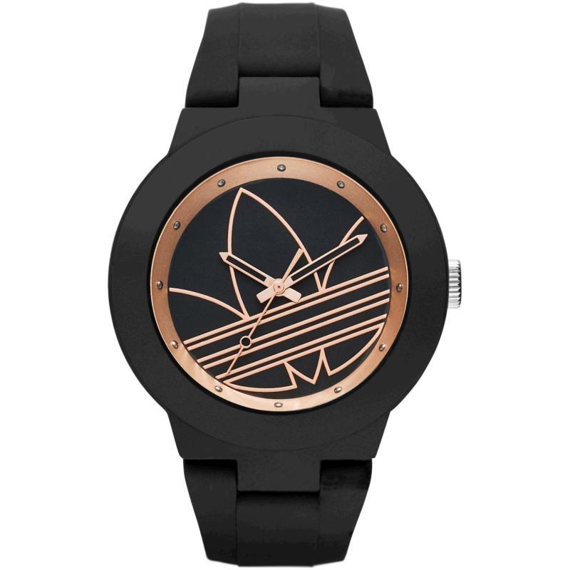 Nơi bán Đồng hồ dây nhựa ADIDAS ADH3086