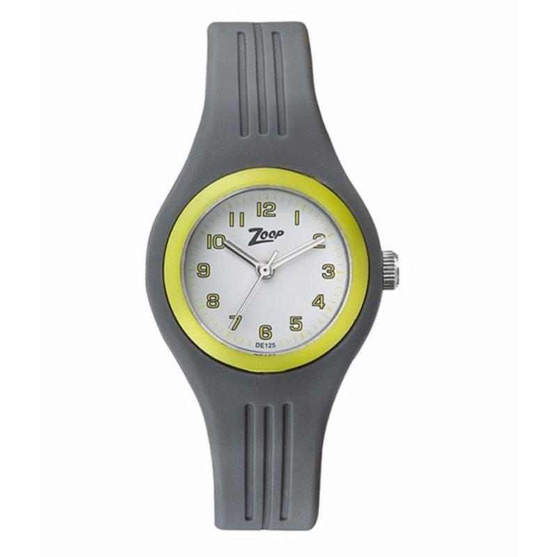 Đồng hồ đeo tay Titan Zoop Bé trai 26003PP05 bán chạy