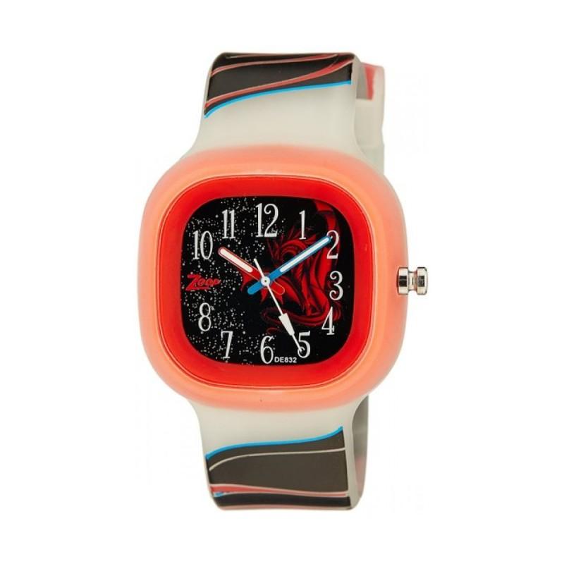 Đồng hồ đeo tay trẻ em hiệu Titan Zoop  C3030PP10 bán chạy