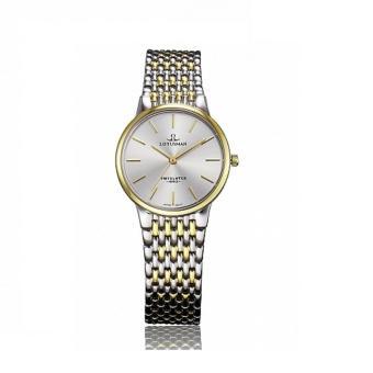 Đồng hồ Lotusman L754A.AAW