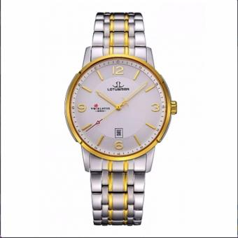 Đồng hồ Lotusman M898B.AAW