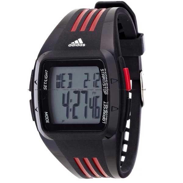 Đồng hồ Nam dây cao su Adidas ADP6098