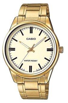 Đồng hồ nam dây kim loại Casio MTP-V005G-9AUDF (Vàng) - 8085374 , CA192OTBAC8WVNAMZ-842400 , 224_CA192OTBAC8WVNAMZ-842400 , 990000 , Dong-ho-nam-day-kim-loai-Casio-MTP-V005G-9AUDF-Vang-224_CA192OTBAC8WVNAMZ-842400 , lazada.vn , Đồng hồ nam dây kim loại Casio MTP-V005G-9AUDF (Vàng)