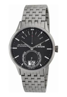 Đồng hồ nam Edox 34002 3 NIN