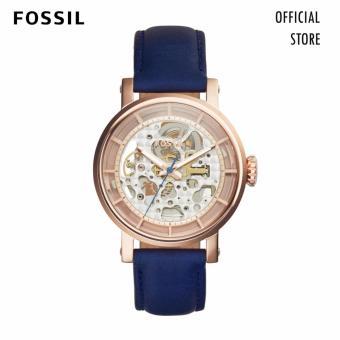 Đồng hồ nam FOSSIL ME3086 Hàng phân phối chính hãng - 10240275 , FO793OTAA5J1A9VNAMZ-10149129 , 224_FO793OTAA5J1A9VNAMZ-10149129 , 5850000 , Dong-ho-nam-FOSSIL-ME3086-Hang-phan-phoi-chinh-hang-224_FO793OTAA5J1A9VNAMZ-10149129 , lazada.vn , Đồng hồ nam FOSSIL ME3086 Hàng phân phối chính hãng