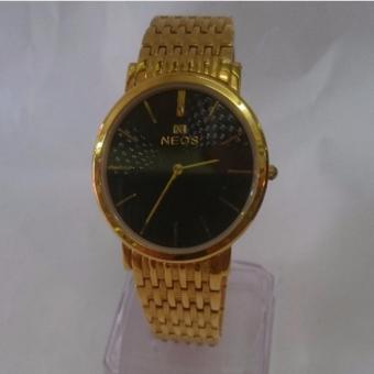 Đồng hồ nam Neos N4057 cao cấp