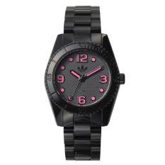 Đánh Giá Đồng hồ nữ cao cấp dây kim loại Adidas ADH2982 (Đen) – Phân phối chính hãng  The Sun Official (Tp.HCM)