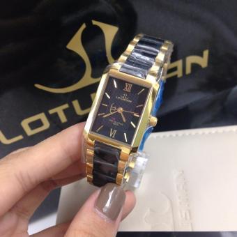 Đồng hồ Nữ cao cấp Lotusman L803A.GJB