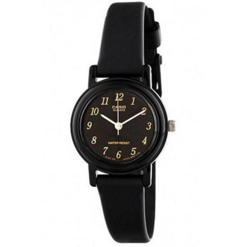 Nơi bán Đồng hồ nữ dây nhựa Casio LQ-139AMV-1LDF
