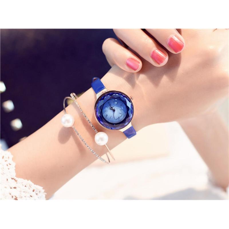 Nơi bán Đồng hồ Nữ Yuhao xinh xắn