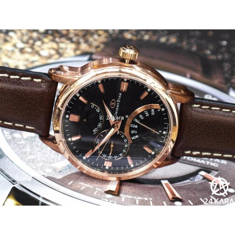 Nơi bán Đồng hồ Orient SDE00003B0